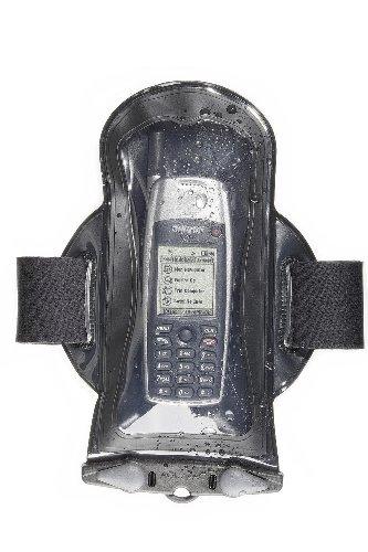 aquapac-waterproof-submersible-polyuretane-pro-sports-case-multi-purpose-case-protects-larger-phones