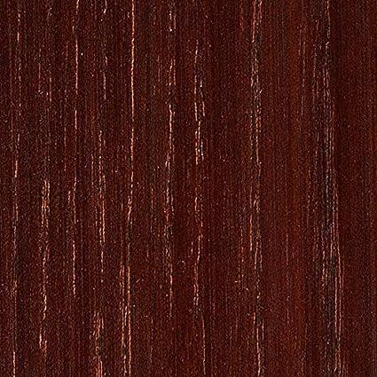 WooDeeDoo – Tinte para madera, Tinte para madera, Teca., 450 ml