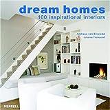 Dream Homes, Andreas Von Einsiedel and Johanna Thornycroft, 1858943493