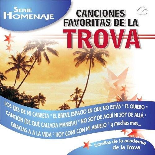 Amazon.com: Los Ejes De Mi Carreta: Los Trovadores: MP3 Downloads