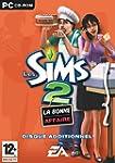 Les Sims 2 : La bonne affaire - Windows