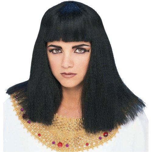 R50828/10 Cleopatra Wig