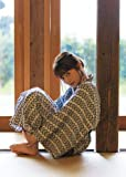 Rikako Aida 1st Photo Book RIKAKO'S FILM