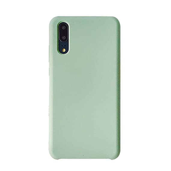 Amazon.com: biteri Case Compatible with Huawei P20 P20 Pro ...