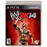 519vTTxP7SL. SL160  - WWE Series # 49 Sheamus & Cesaro, 2 Pack Action Figure