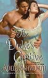 The Duke's Captive (Winter Garden series)