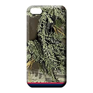 iphone 6 Shock Absorbing Top Quality Durable phone Cases phone carrying covers st. louis cardinals mlb baseball