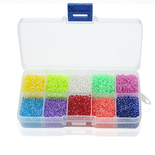 Bead Box Kit - 6