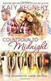 Countdown to Midnight: a holiday novella