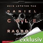 Ragdoll: Dein letzter Tag | Daniel Cole