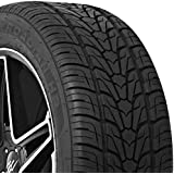 Nexen Roadian HP SUV All-Season Radial Tire -285/35R22XL 106V