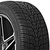 2005 nissan murano tires - Nexen ROADIAN HP All-Season Radial Tire - 295/40-20 106V