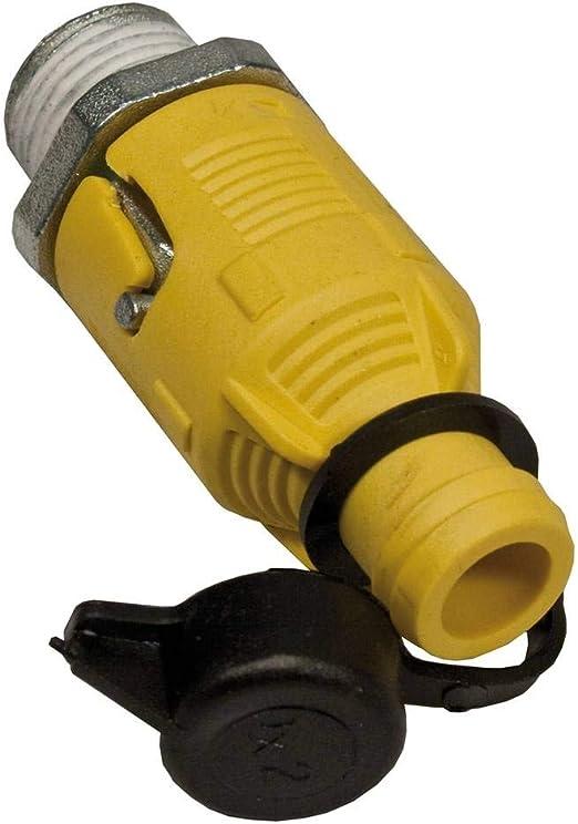 Stens 125 508 Oil Drain Plug Amazon Ca Patio Lawn Garden