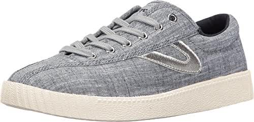 Tretorn Women's Nylite Plus Fashion Sneaker