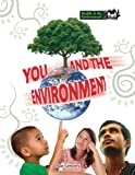 You and the Environment, Rae Simons, 1934970409