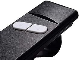 Poweka Control Manual Reclinable Mano Interruptores Mando a ...