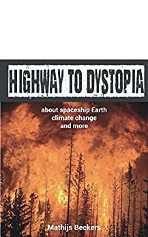 Highway to Dystopia