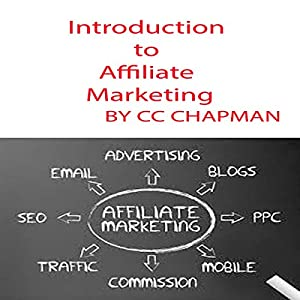 Introduction to Affiliate Marketing Audiobook