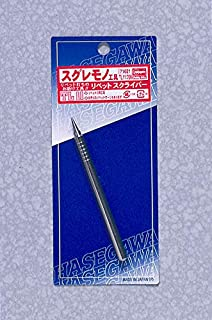 Hasegawa Japan Try Tool template set straight plastic model tool TP1