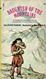 Daughter of the Mountains, Louise Rankin, 0671295179