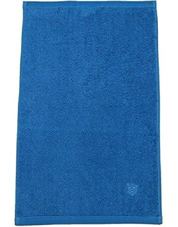 Ross Uni-Walk toallas de mano de vita de océano, 70 x 140 cm