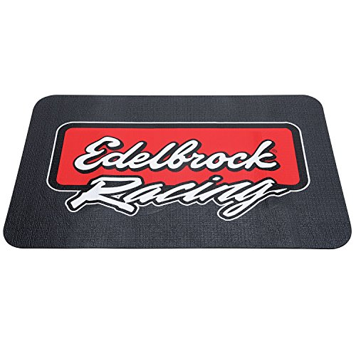 Edelbrock 2324 Edelbrock Fender Cover