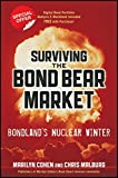 Surviving the Bond Bear Market: Bondland's Nuclear Winter