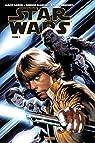Star wars, tome 2 par Aaron