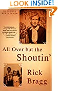 #5: All Over but the Shoutin'