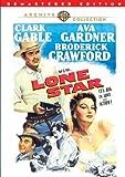 Lone Star (Remastered)