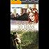 30 Dias: Encontre seu caminho (Duologia Destinada Livro 1)