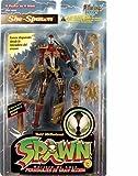 Spawn - She Spawn