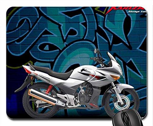 hero-honda-bikez-mouse-pad-mousepad-102-x83-x-012-inches