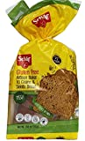 Schar NEW Gluten Free, Artisan Baker 10 Grains & Seeds Bread, 13.6 oz (Pack of 3)