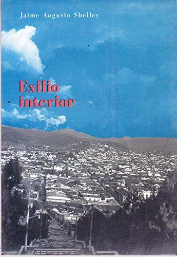 Descargar Libro El Exilio Interior: La Vida De María Moliner Inmaculada De La Fuente