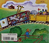 The Little Engine That Could (Original Classic Edition)