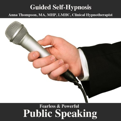 hypnosis speech The speech therapy programme is designed to produce muscle control and coordination for all sounds of speech hypnosis is used to consolidate therapy at all stages and to promote fluency in all situations.