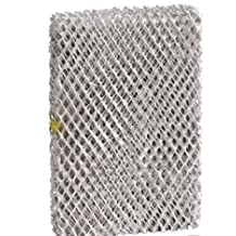 Hunter 31942 Humidifier Replacement Wick Filter