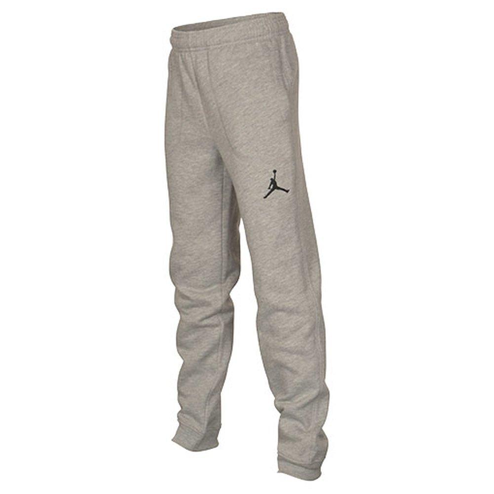 Boys Jordan Fleece Jogger Pants