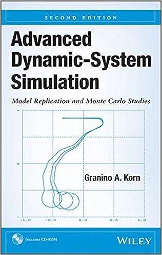 plasma physics via computer simulation djvu