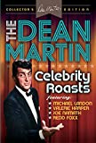 Dean Martin Celebrity Roasts: Stingers And Zingers (8 DVD)