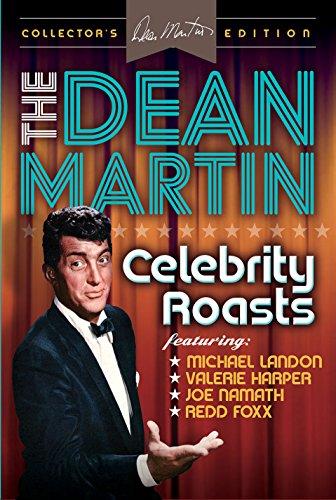 the dean martin roasts - 5