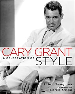 cary grant wikipediacary grant young, cary grant films, cary grant quotes, cary grant haircut, cary grant filmi, cary grant filmography, cary grant actor, cary grant best movies, cary grant vs humphrey bogart, cary grant piano, cary grant and timothy leary, cary grant wikipedia, cary grant best comedies, cary grant holiday, cary grant plane scene, cary grant and sophia loren films, cary grant george clooney, cary grant parents, cary grant affair to remember, cary grant best films