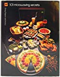 img - for 101 Microwaving Secrets (Microwave Cooking Library) book / textbook / text book