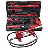 ATD 5800 4-Ton Porto-Power Set