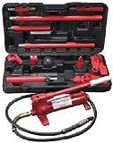 ATD Tools 5800 Porto-Power Set