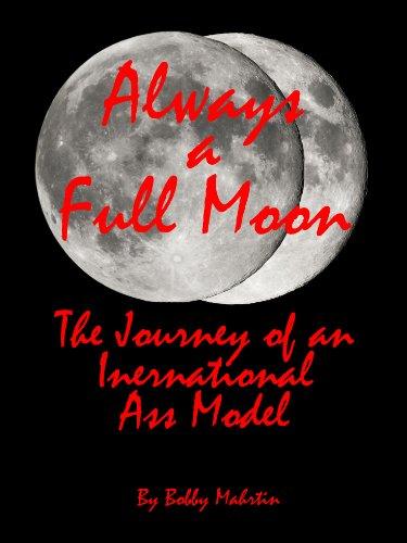 ass Full moon
