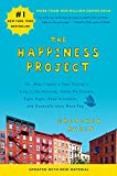 Image of The Happiness Project (Revised Edition): Or, Why I Spent a Year Trying to Sing in the Morning, Clean My Closets, Fight Right, Read Aristotle, and Generally Have More Fun