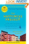 The Happiness Project (Revised Editio...