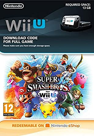 how do you download games on wii u